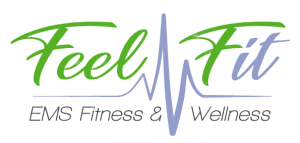 Feel-Fit-Logo-removebg-preview