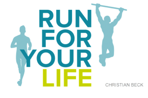 Logo_Christian-Beck-run-for-your-life-removebg-preview