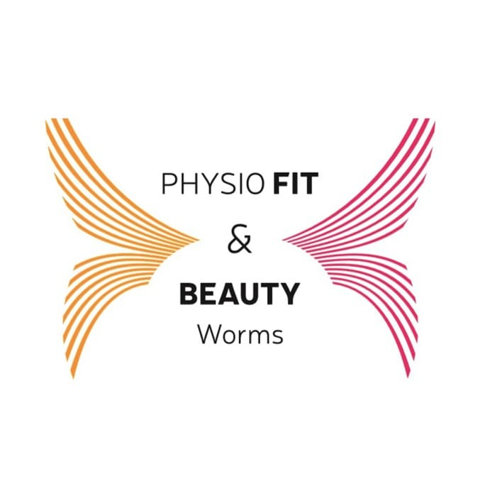 Physio Fit & Beauty