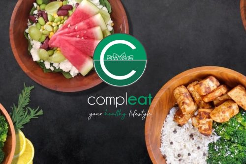 Compleat_Food